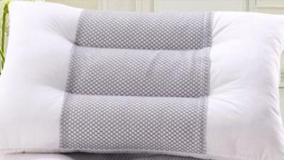 婴儿能用决明子枕头吗?