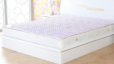 宏荞解说苦荞床垫的功效与作用